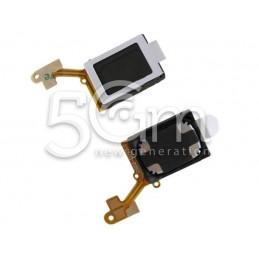 Suoneria Flat Cable Samsung SM-G350