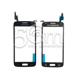 Touch Screen Nero Samsung SM-G386F Galaxy Core 4G LTE Ori