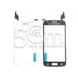 Touch screen Bianco Samsung SM-G386F Galaxy Core 4G LTE
