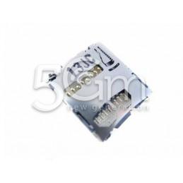 Lettore Memory Card Samsung N7000