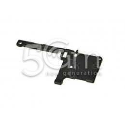 USB Holder 2 Xperia M4 Aqua E2303