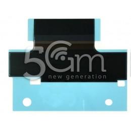 Adesivo Sheet Graphite PBA Xperia Z3 Compact Tablet SGP611 WiFi