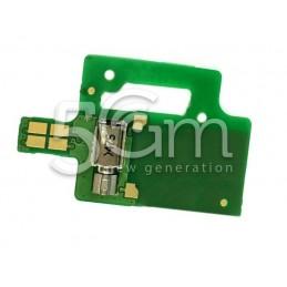 Vibrazione + Small Board Huawei Ascend Y550