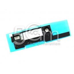 Supporto Sensore Xperia M4 Aqua E2303