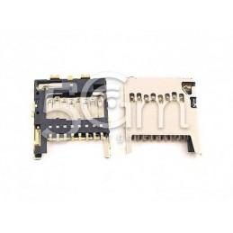 Lettore Memory Card Xperia E4 E2105