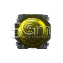 Switch Button Xperia E4G E2003