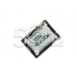 Suoneria Xperia E4G E2003