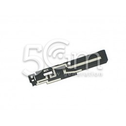 Antenna Diversity Row Xperia Z3 Compact tablet SGP621 WiFi+4G
