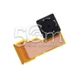 Fotocamera Posteriore Xperia Z2 Tablet SGP511 WiFi