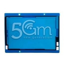 Adesivo Retro Lcd Xperia Z2 Tablet SGP511