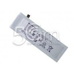 Batteria Xperia M5 E5603
