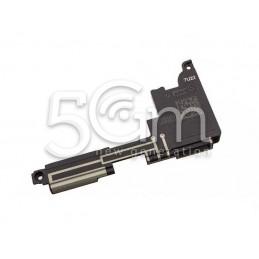 Antenna Con Supporto Xperia M5 E5603