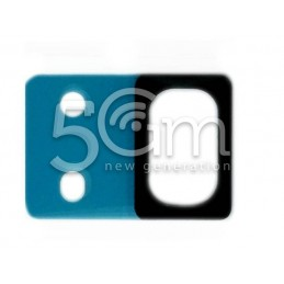 Adesivo Guarnizione Altoparlante Nokia 950 XL Lumia