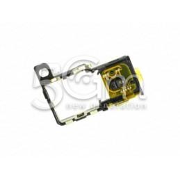 Microfono + Supporto Flat Cable Xperia Z3+ E6533 - E6553
