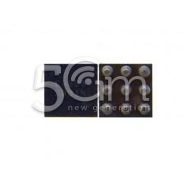 Charger IC 68803 6 Pin iPad 2