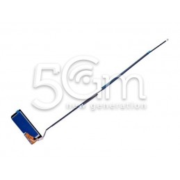 Antenna Gps Flat Cable iPad Mini 4 No Logo