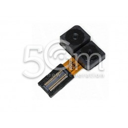 Fotocamera Frontale Flat Cable LG H960 V10