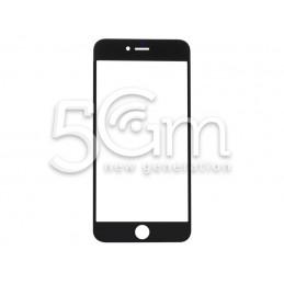 Vetro Nero iPhone 6