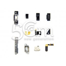 iPhone 4s Small Parts Kit