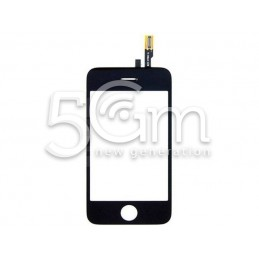 Touch Screen Iphone 3g