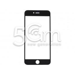Vetro Nero iPhone 6 Plus