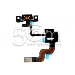 Sensore Flat Cable CDMA Iphone 4