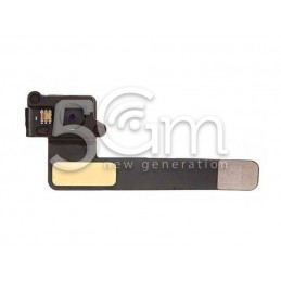 Fotocamera Frontale Flat Cable iPad Mini No Logo