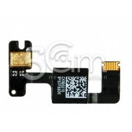 Microfono Flat Cable WiFi iPad 3/4 No Logo