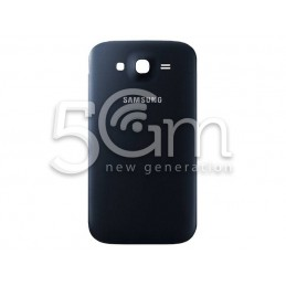 Retro Cover Blu Scuro Samsung I9060 Ori