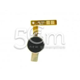 Vibracall Samsung T335 Tab 4 8 Pollici