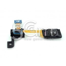 Altoparlante Flat Cable Samsung I8552