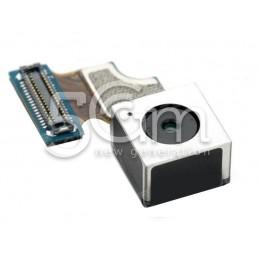 Fotocamera Posteriore Samsung I9300