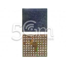 Audio Ic Galaxy I9300 Wm1811ae