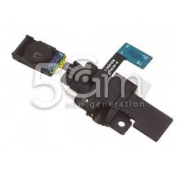 Altoparlante Flat Cable Samsung N5100
