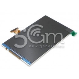 Display Samsung I8160