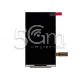 Display Samsung I8910