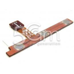 Tastiera Flat Cable Samsung P7300