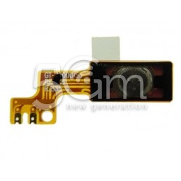 Flat Cable Accensione Samsung I9000