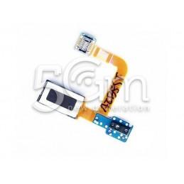 Altoparlante Flat Cable Samsung I9020