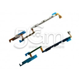 Flat Cable Volume Samsung P6800