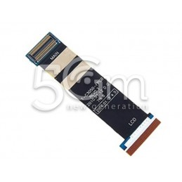Flat Cable Samsung C3050