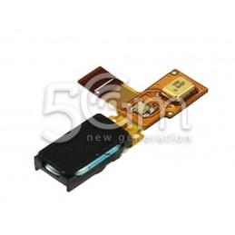 Altoparlante Flat Cable Samsung I9250