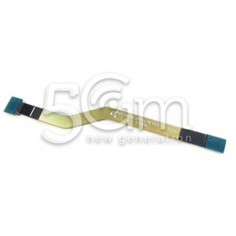 Flat Cable Samsung I9000