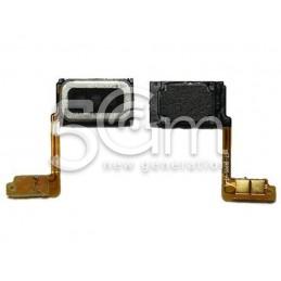 Altoparlante Flat Cable Samsung i9295