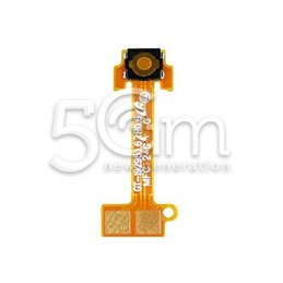 Accensione Flat Cable Samsung i9295