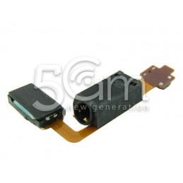 Flat Cable Altoparlante Samsung I5801