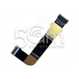Flat Cable Samsung B3310