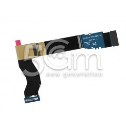 Flat Cable Samsung B3410