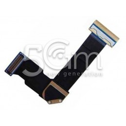 Flat Cable Samsung C5130