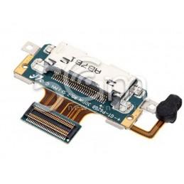 Connettore Di RIcarica Flat Cable Samsung P6200